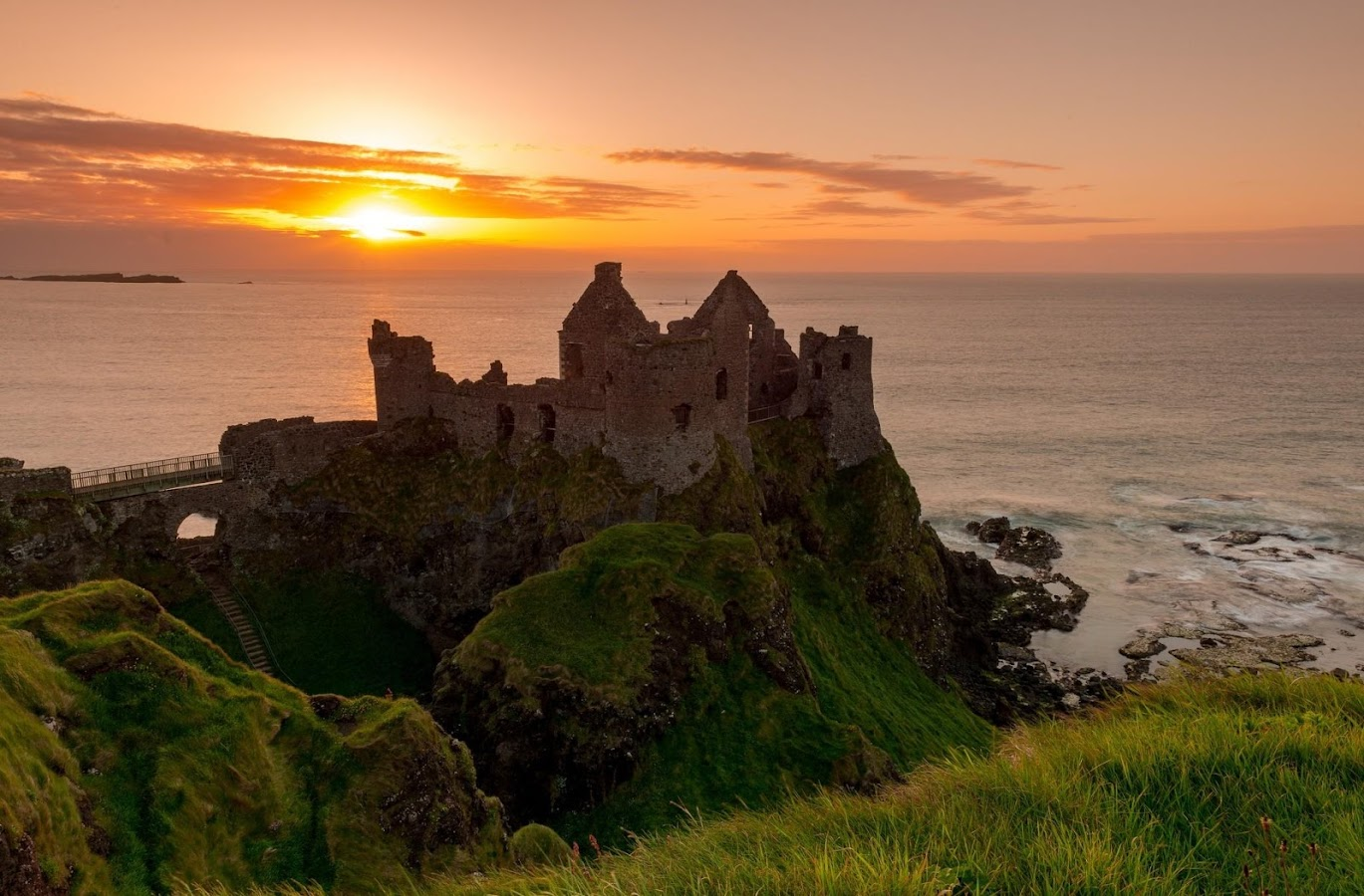 Ireland Wallpaper  Android Apps On Google Play