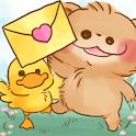 EmojiMail logo