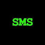 SMS Gratis - Torpedos Gratis 1.0 Apk