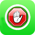 WhatsOffline - Hide Last Seen icon