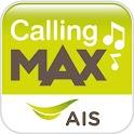 Calling Max
