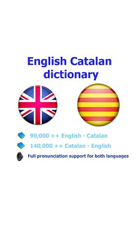 Catalan best dict