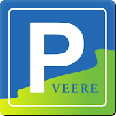 Veere Local Authority Parking