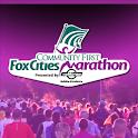 Fox Marathon