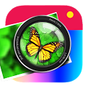 Moment Photo Filters icon