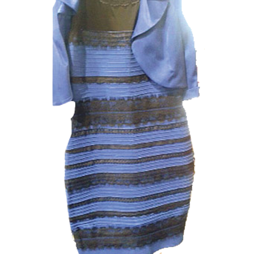 соседка парте, какого цвета платье оригинал фото этому случаю