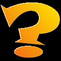 La cave aux enigmes logo