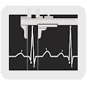 ECG Analyzer icon