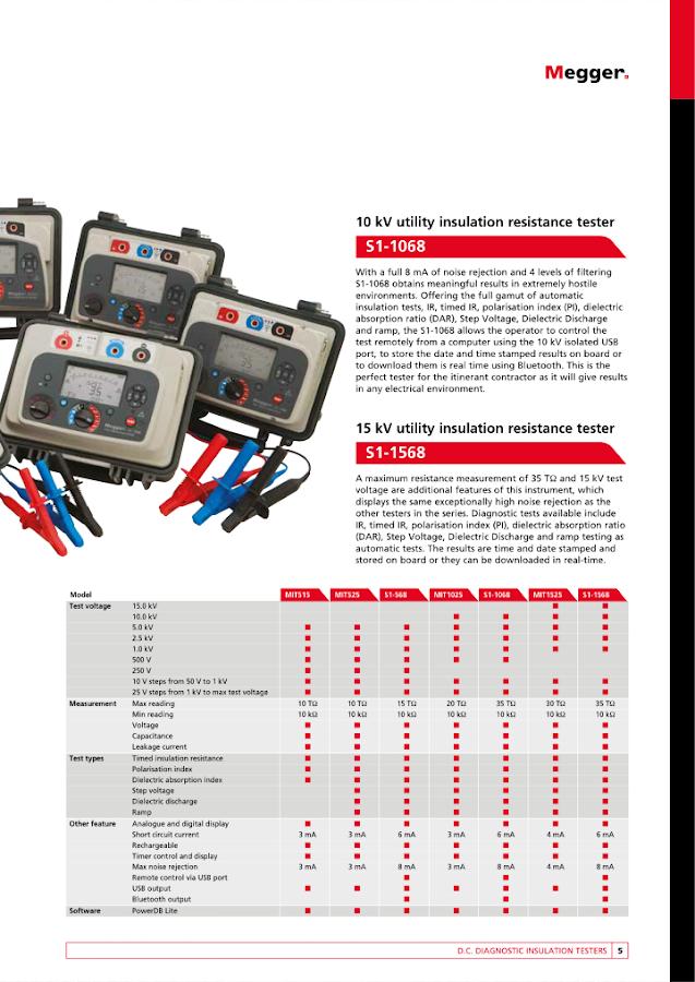 icm timer wiring diagram icm get free image about wiring diagram