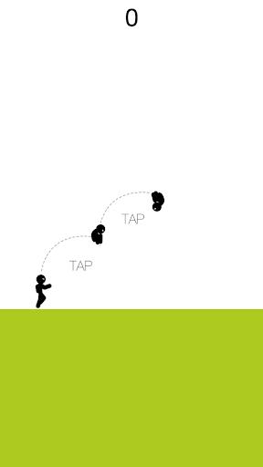 玩街機App|神奇的忍者小偷免費|APP試玩