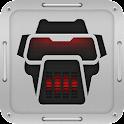 RoboVox - Changeur de Voix icon