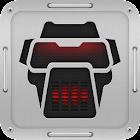 RoboVox - Stimme verändern icon