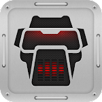 RoboVox Voice Changer 1.8.1 APK for Android APK