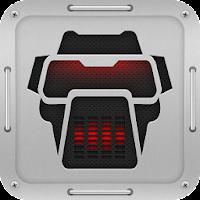 RoboVox Voice Changer 1.8.1