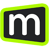 Myki Plus
