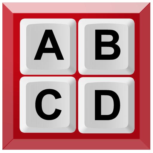 Kelime Avı Online LOGO-APP點子