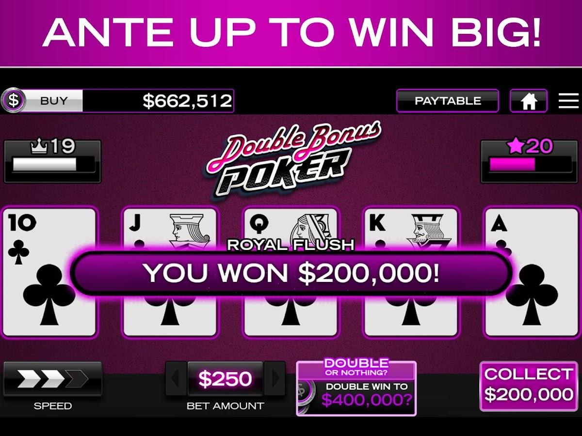 hi 5 online casino