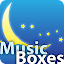 My baby music boxes (Lullaby) 1.75.19 APK for Android