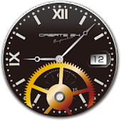 Watchmaker KUMITAKU
