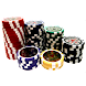 Poker Chips Dealer