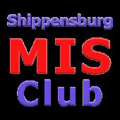 Shippensburg MIS Club