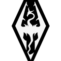 ESV: Skyrim icon