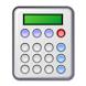 Standard Calculator