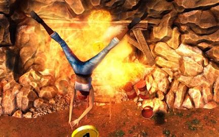 Flatout - Stuntman Screenshot 8