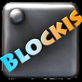 Blockis