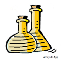 Chemical Solutions icon