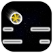 FallDown Free : Run Game icon