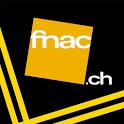 Carte FNAC Suisse icon