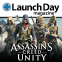 LAUNCH DAY (ASSASSIN'S CREED) icon