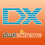 Shopping at DealExtreme DX Version 2.1.0.1 APK for Android