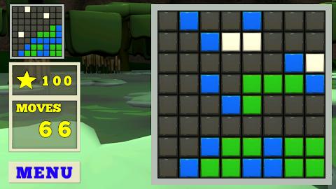 Squanda Screenshot 4