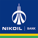 NIKOIL BANK MobilBank icon