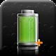 Battery Widget+ (Ad free) v3.3.11