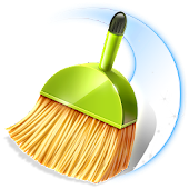 Free Download Clean History - Optimize APK for Samsung