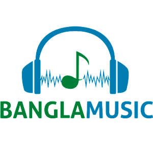 Bangladeshi Singers (FeMale)