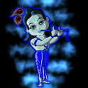Gopal Krishna Live Wallpaper icon