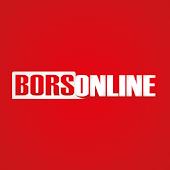 BorsOnline