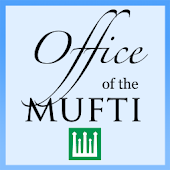 Muis : Office of the Mufti