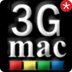 Download 3GMac Store for PC
