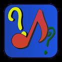 The Music Quiz Pro icon