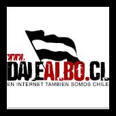 DaleAlbo