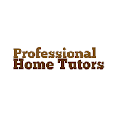 Professional Home Tutors