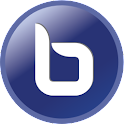 BBB-Android logo