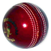 Cricket Live Scores & News
