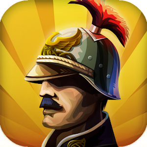 European War 3 v1.20 APK
