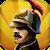 European War 3 file APK Free for PC, smart TV Download
